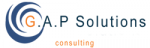 G.A.P Solutions