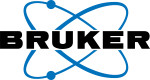 Bruker South Africa (Pty) Ltd