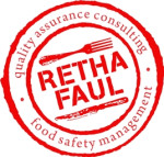 Retha Faul Consulting