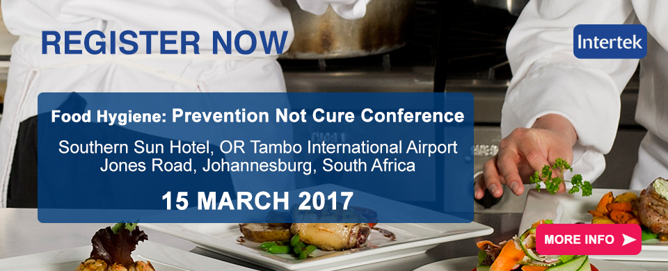 Food-Hygiene-Conference-150317