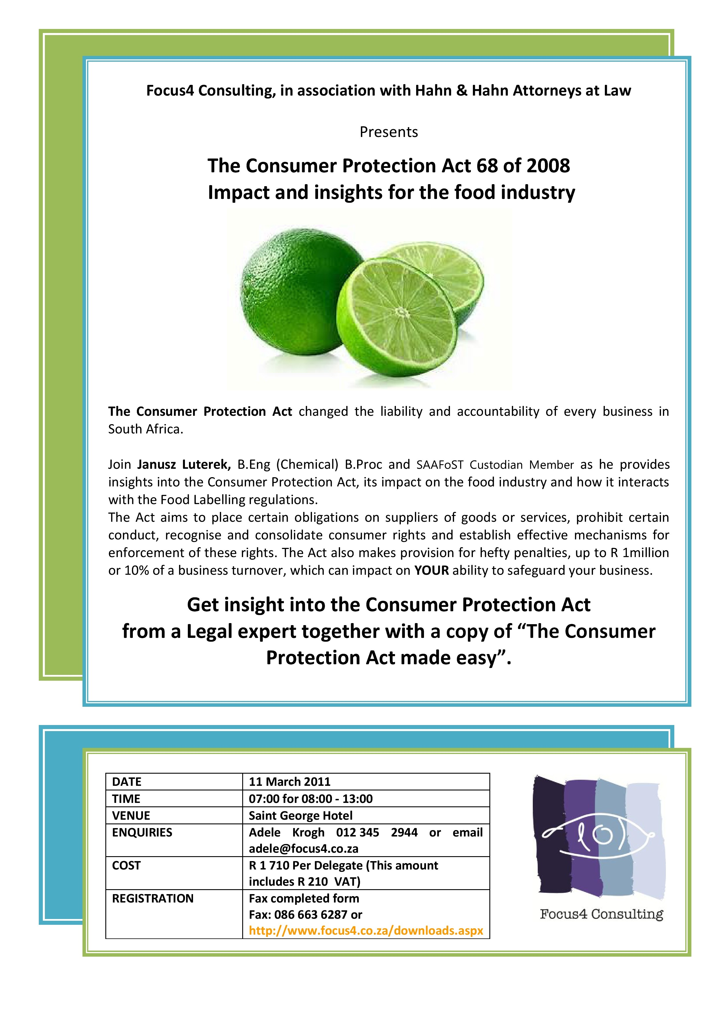 consumer protection act conference registration-001