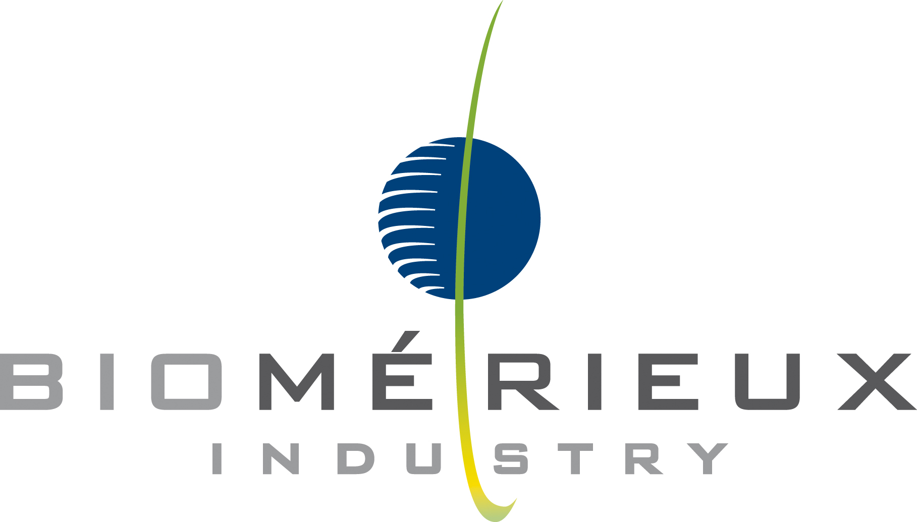 biomerieux logo small