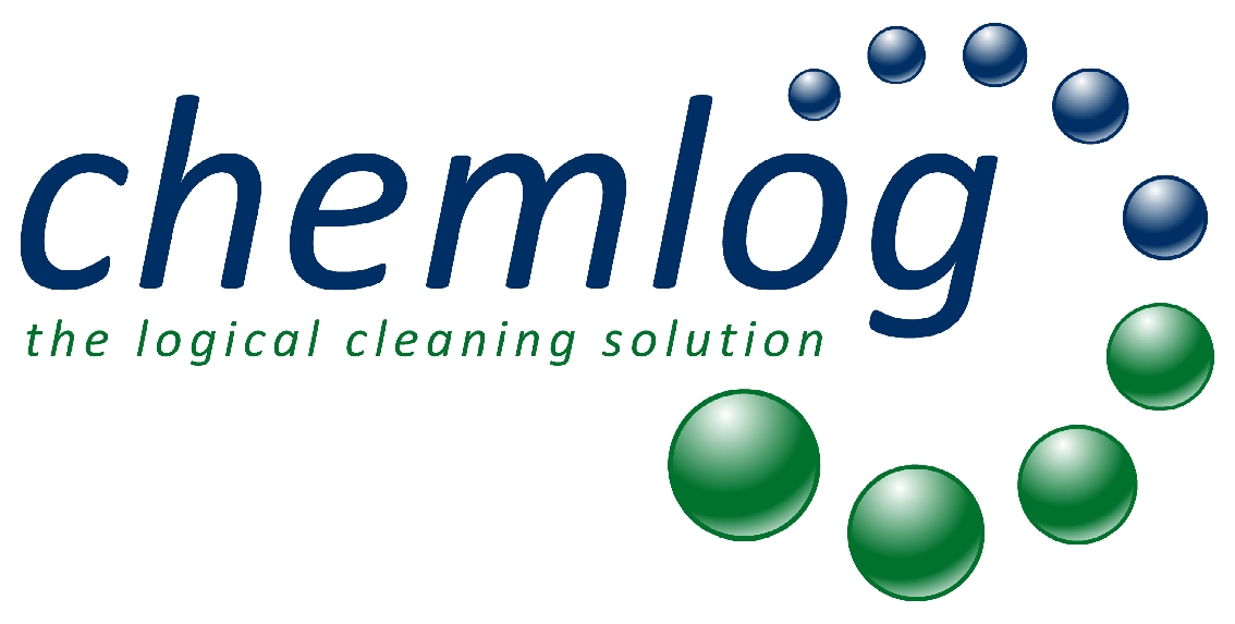 small chemlog logo sept 2010